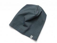 Трикотажна шапочка для дитини, 11853