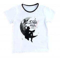 Трикотажная футболка для мальчика, Baby City 1820
