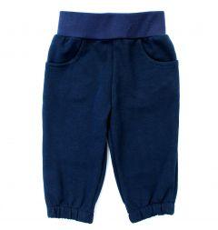 Трикотажні штани для дитини, BODIK St191501