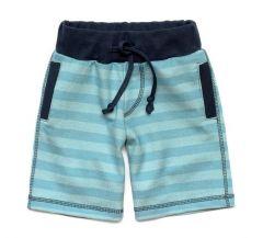 Трикотажні шорти для хлопчика, 10687