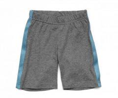 Трикотажні шорти для хлопчика, 12034-1