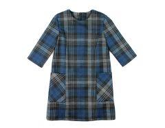 Стильне плаття для дівчинки, 299