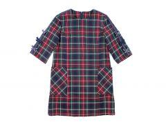 Стильне плаття для дівчинки, 297
