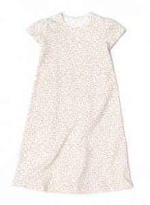 Нічна сорочка для дівчинки, 11743