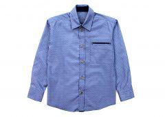 Сорочка для хлопчика, 308