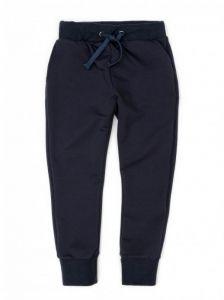 Трикотажні штани для дитини, 11377