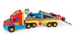 Евакуатор з авто Формула, Wader Super Truck 36620