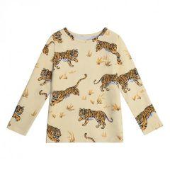 Трикотажна кофта для дитини, Tiger&Friends 9861