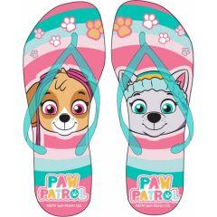 """В'єтнамки для дівчинки """"Paw Patrol"""" Paw 52 51 1425"""