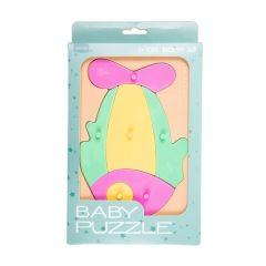 """Іграшка """"Бебі пазли"""", (рибка) ELFIKI 39730"""