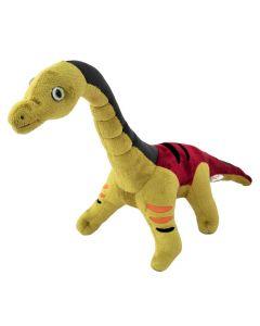 "Іграшка Динозавр ""Бад"", Tigres ДИ-0037"