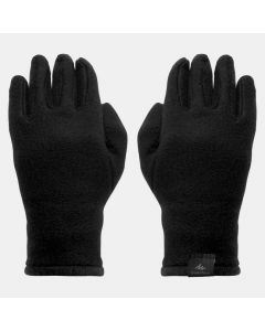 Теплі флісові рукавиці для дитини