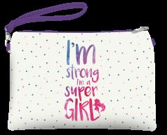 Косметичка для дівчинки, KL10068