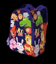 """Детский рюкзак """"Zoo"""" Kids. kl10239"""