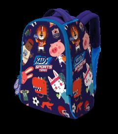 "Детский рюкзак ""Kids Sports Team"". kl10240"