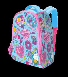 "Дитячий рюкзак ""Sweets"", kl10241"