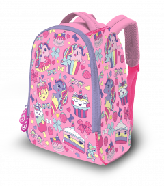 Детский рюкзак, kl10242