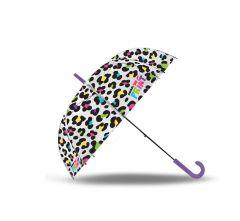 Детский зонтик, kl10515