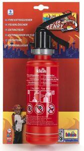Іграшка Вогнегасник, Klein 8940