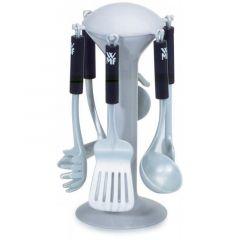 Підставка з кухонним приладдям, Klein 9438