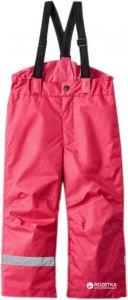 Зимові штани Lassie 722733-4690
