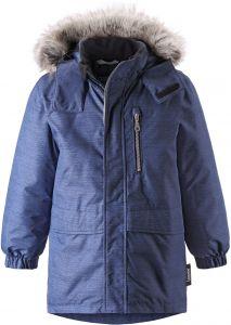 Куртка для хлопчика Lassie by Reima Yanis 721735-6952