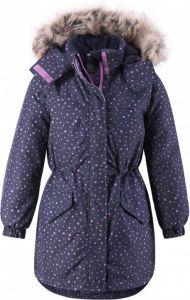 Куртка Lassie by Reima Sira 721748-6951