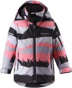 Куртка для дитини Lassie by Reima Timka 721730.9-3381