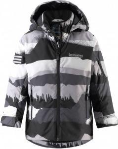 Куртка для дитини Lassie by Reima Timka 721730.9-9993