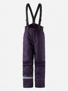 Зимові штани Lassie 722733-4950