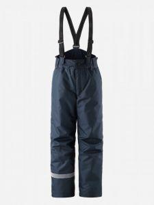 Зимові штани Lassie 722733-6960