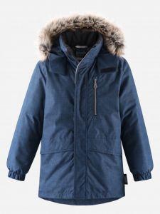 Куртка для хлопчика Lassie by Reima Yanis 721735-6962