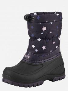 Зимові чобітки для дитини від Lassie 769130-4951