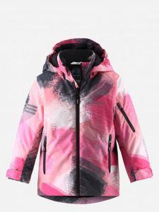 Куртка для дитини Lassie by Reima Timka 721730.9-3191