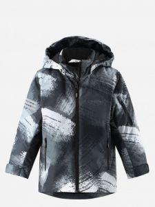 Куртка для дитини Lassie by Reima Timka 721730-9994