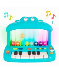 Музична іграшка - Гіппофон, Battat LB1650Z