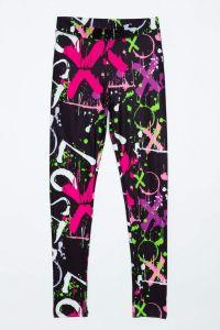 Модні легінси для дівчинки, Reporter 203-0118G-03-100-1