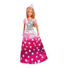 """Лялька Штеффі """"Принцеса. Сяюча Зірка"""", Steffi Love 105733317"""