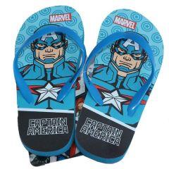 "В'єтнамки для хлопчика ""Avengers"" AV 52 51 377 NI"