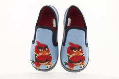 "Тапочки для хлопчика ""Angry Birds"", NBSANG07_*C/Z"