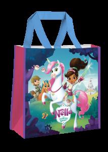 """Сумка для покупок """"Nella the Princess Knight"""", NE17006"""