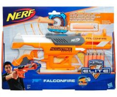 Бластер Falconfire NERF B9839