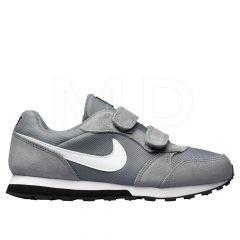 Кросівки для дитини від Nike