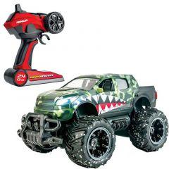 "Машинка на радіоуправлінні ""Ranger"", Ninco NH93120"