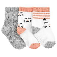 Набір шкарпеток (3 пари) для дитини