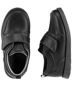 Ботинки для мальчика от OshKosh