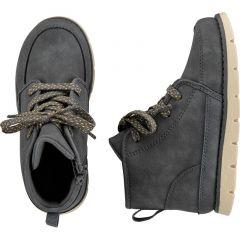 Демісезонні чобітки для хлопчика