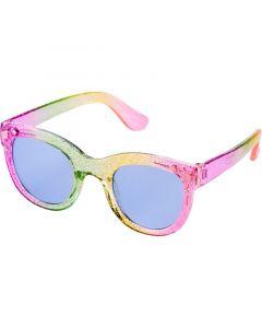 Сонячні окуляри від OshKosh
