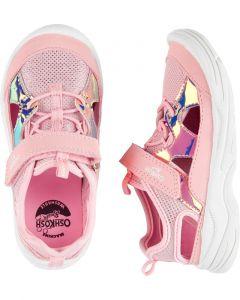 Спортивні сандалі для дівчинки