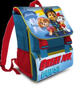 """Дитячий рюкзак """"Paw Patrol"""" Spin Master, PR17882"""